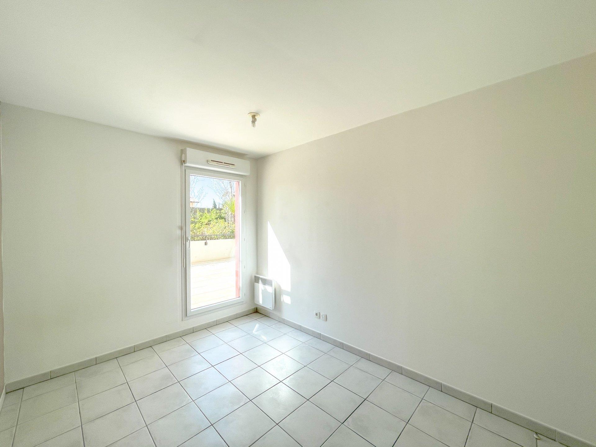 Vendita Appartamento - Marseille 12ème