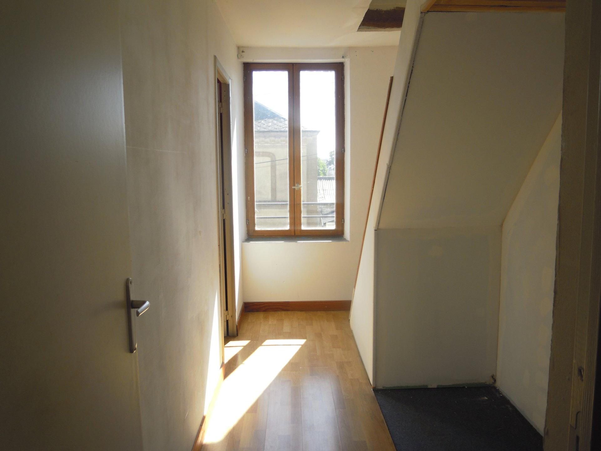 Location Maison - Fourmies