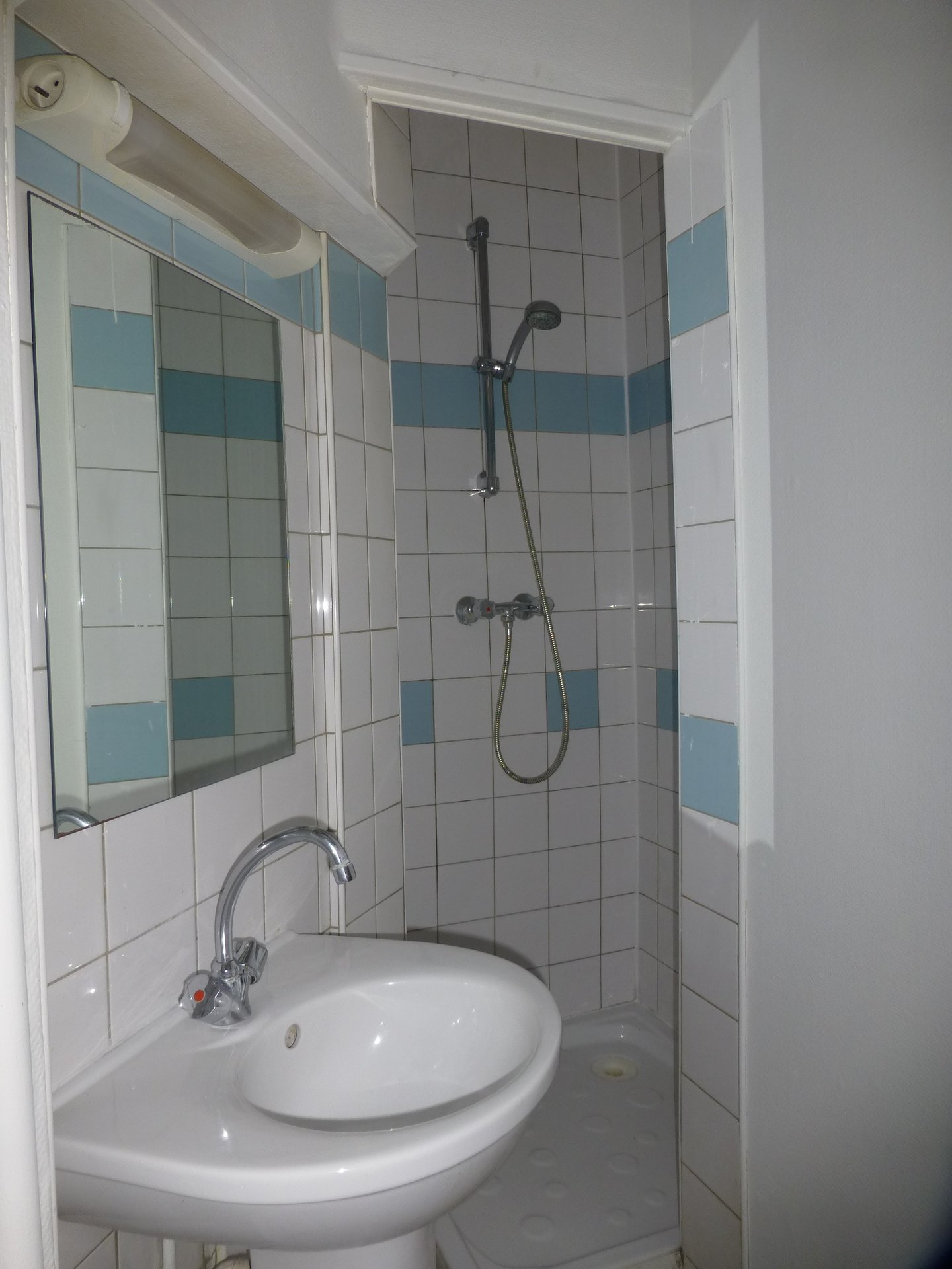 Appartement 2 pièces 36 m² 75007