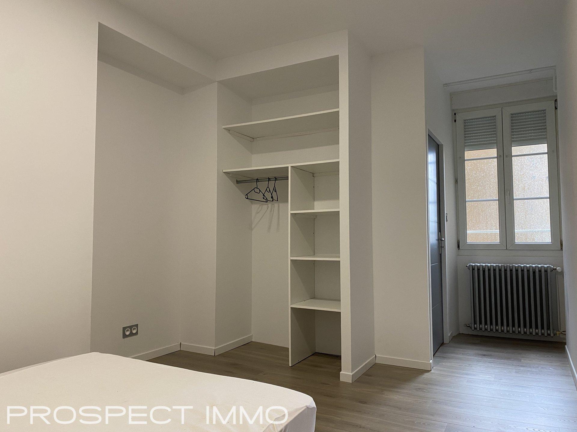 Sale Apartment - Rodez