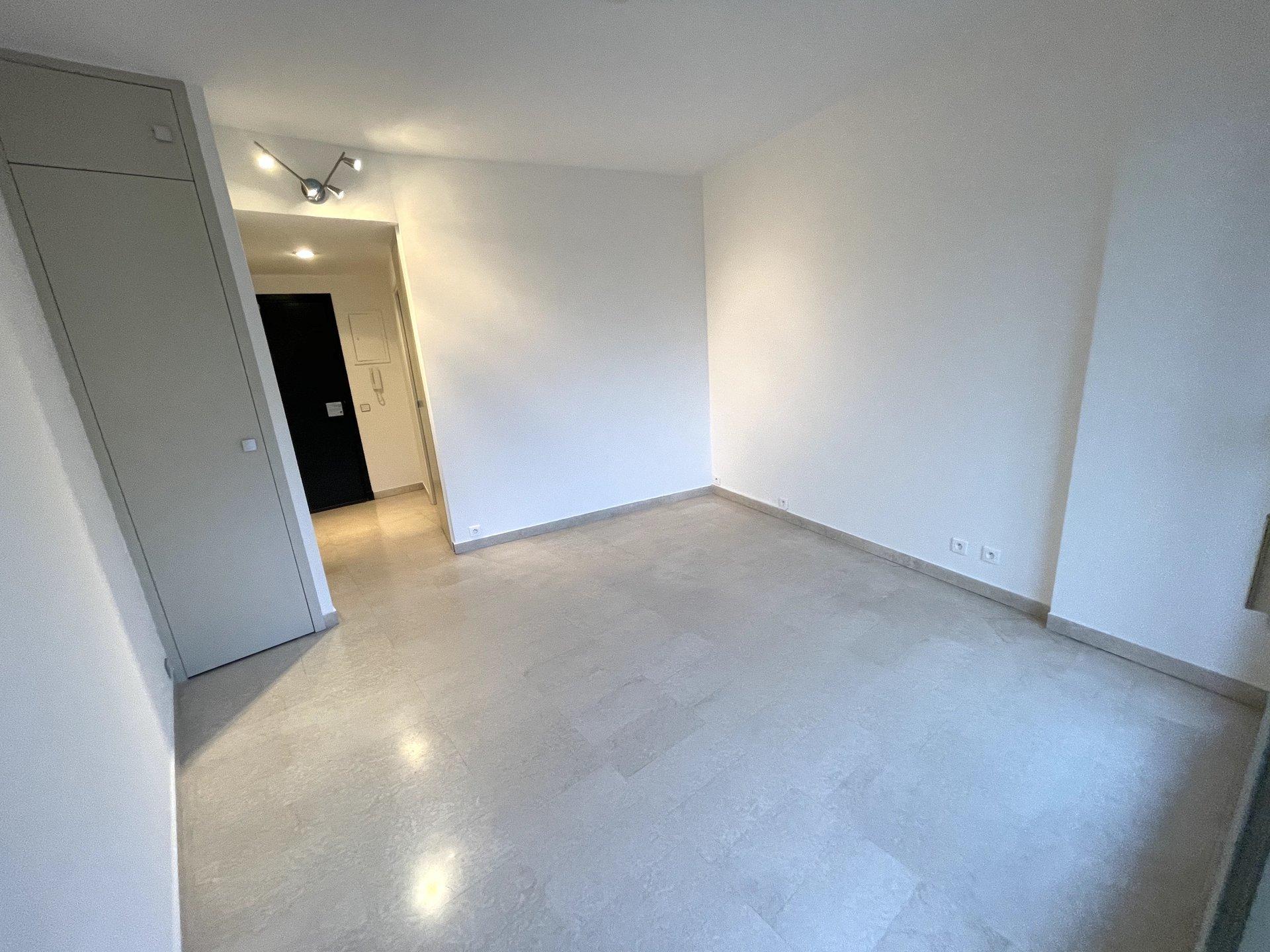 Vendita Appartamento - Monaco - Monaco