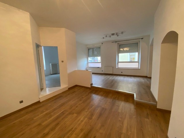 Sale Apartment - Mondelange