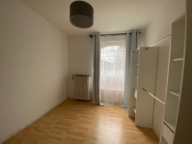 Vendita Appartamento - Mondelange