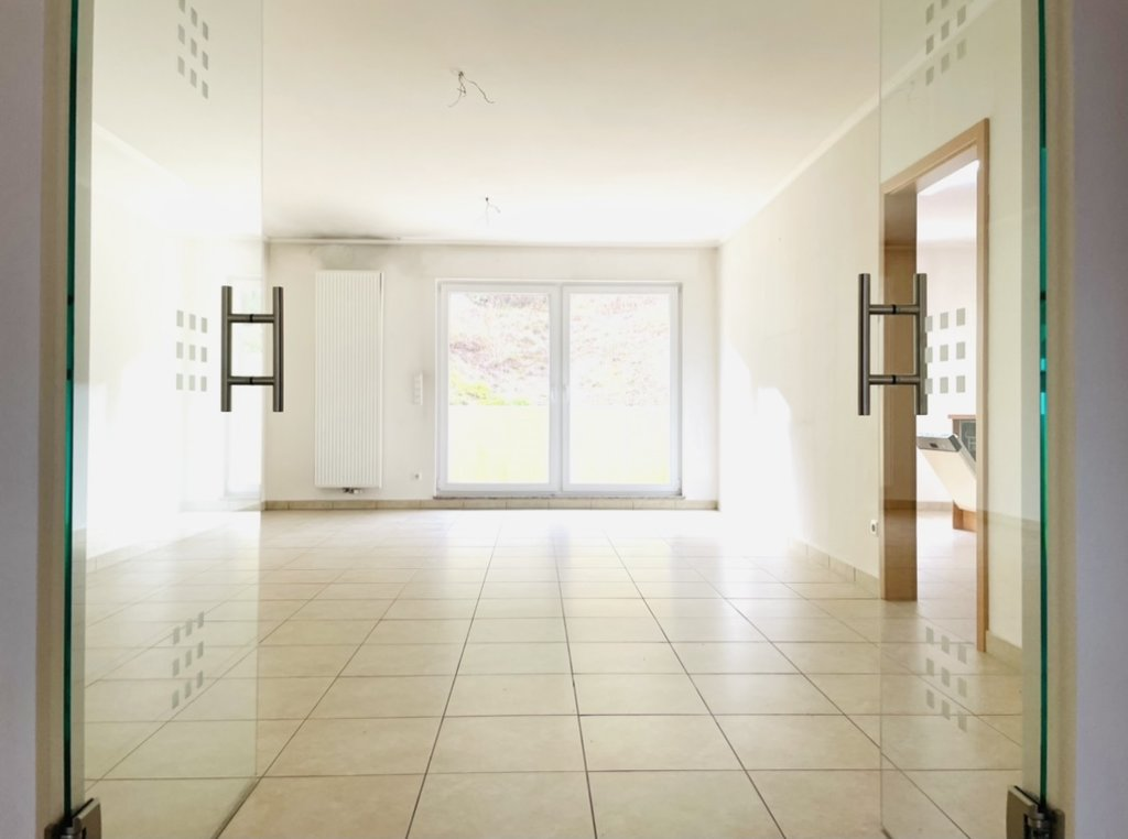 Verkauf Wohnung - Differdange - Luxemburg