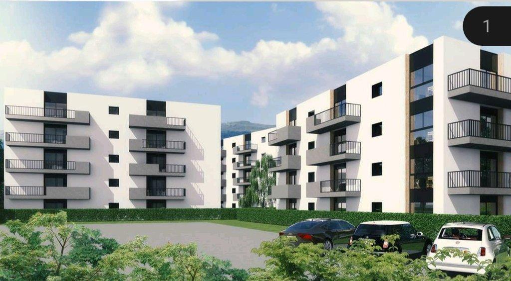 Sale Building land - Bulle - Switzerland