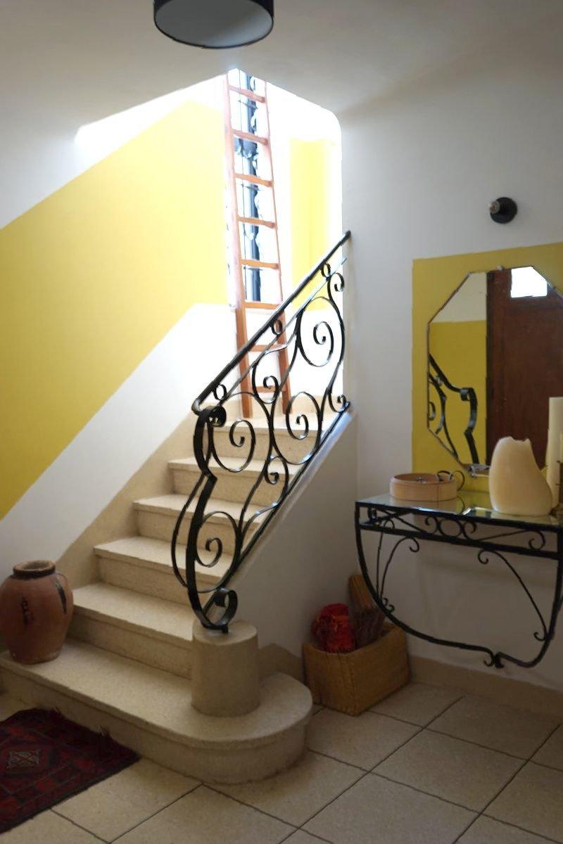 Villa de charme