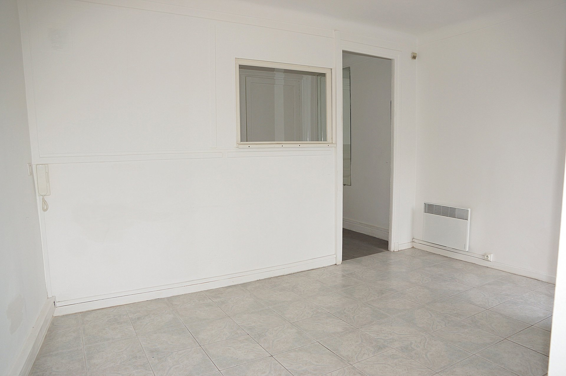 Rental Office - Nice Carabacel