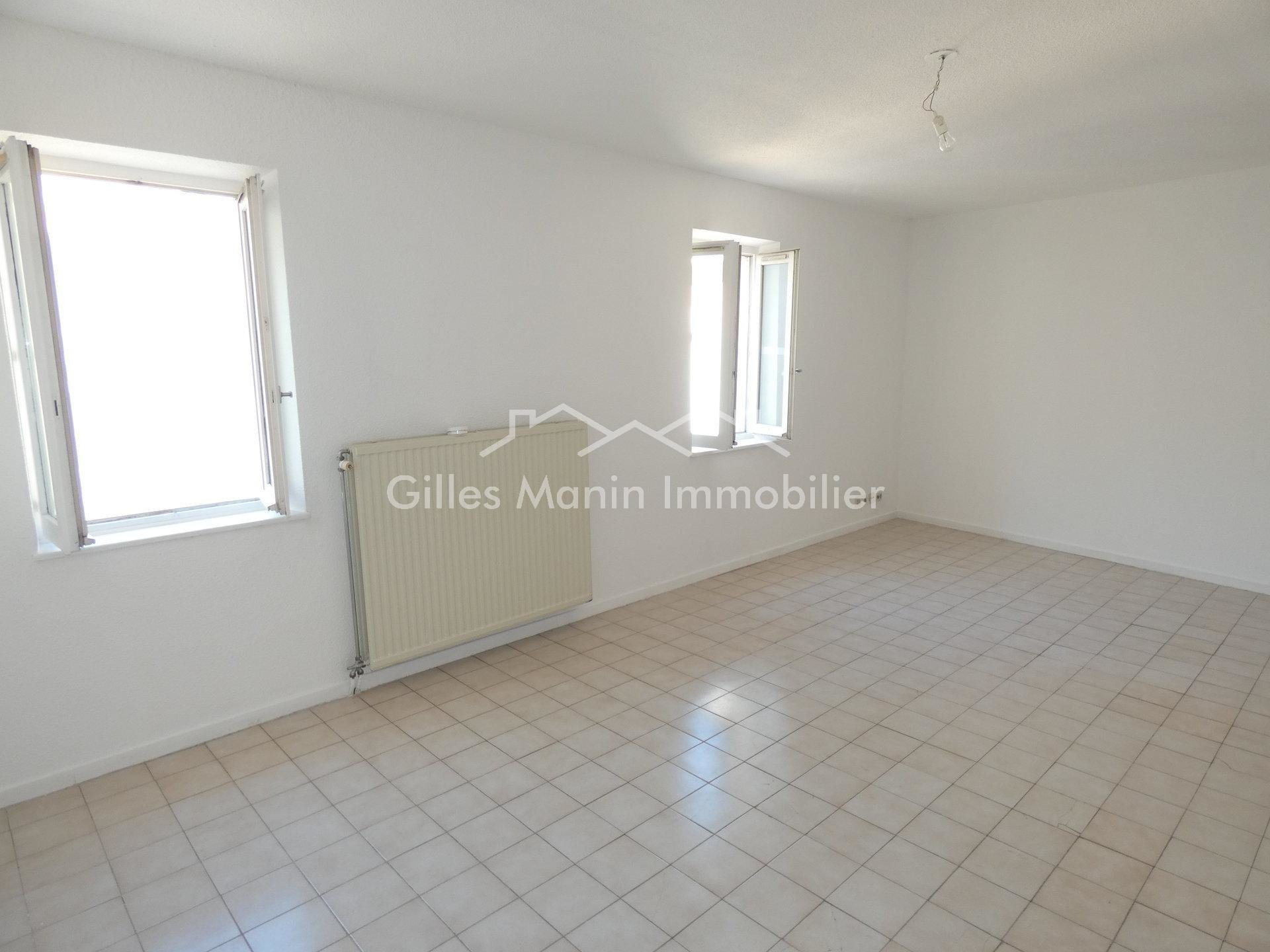 Sale Apartment - Avignon Intra-muros