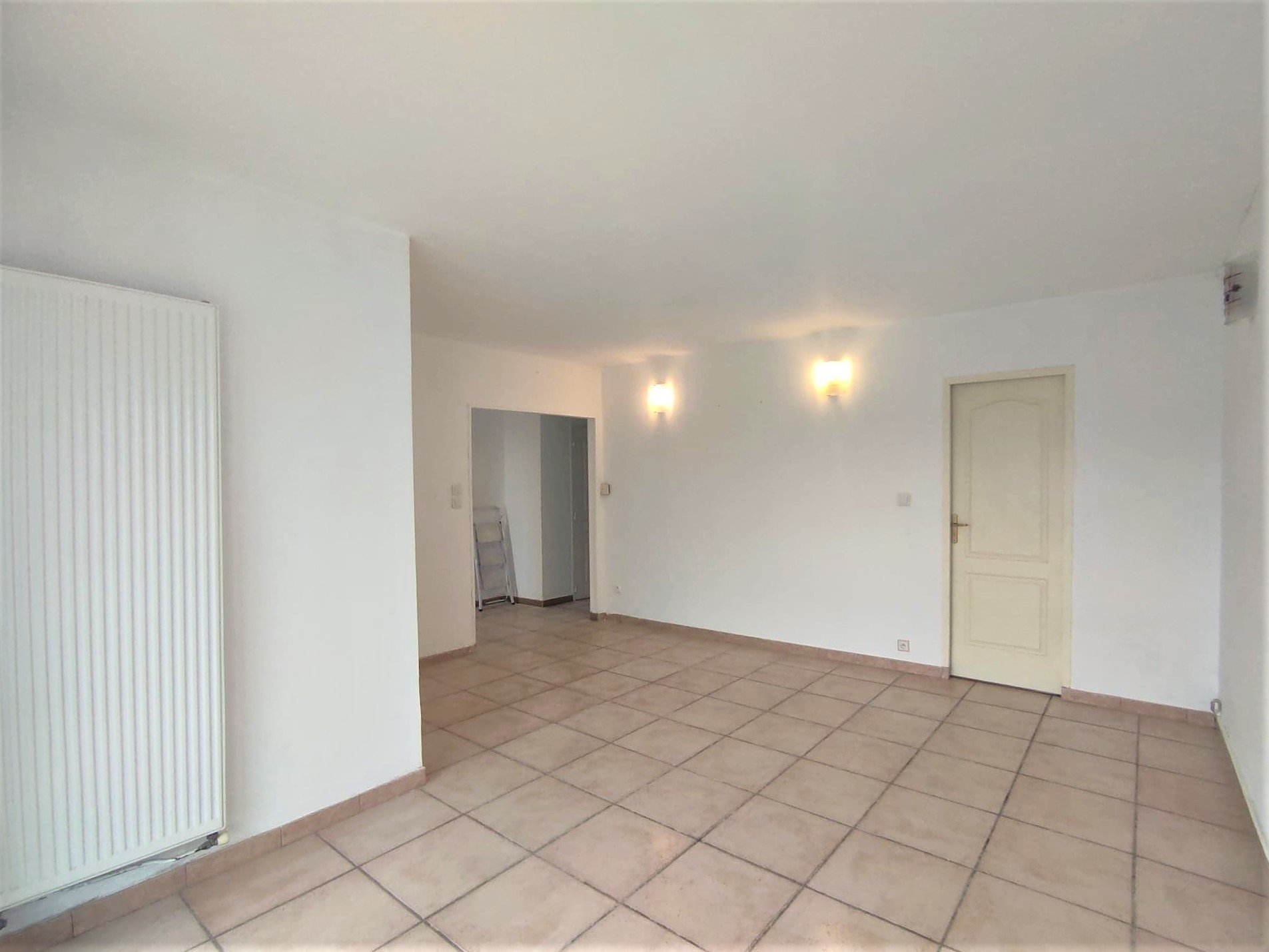 Sale Apartment - Arles