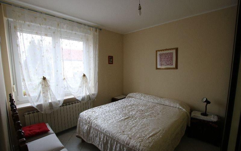 Appartement F3 106m2 + garage +jardin privé