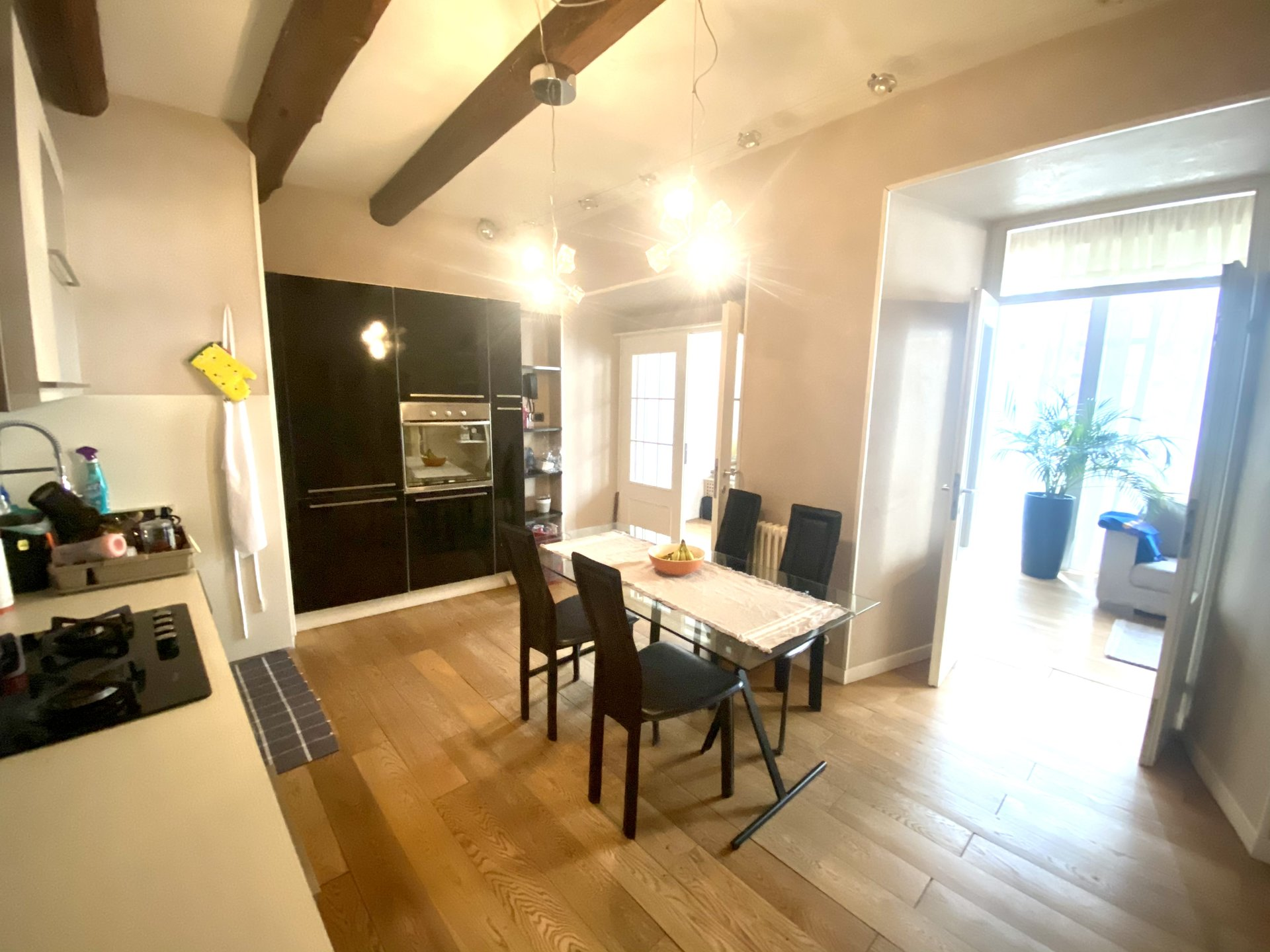Sale Apartment - Cernobbio - Italy