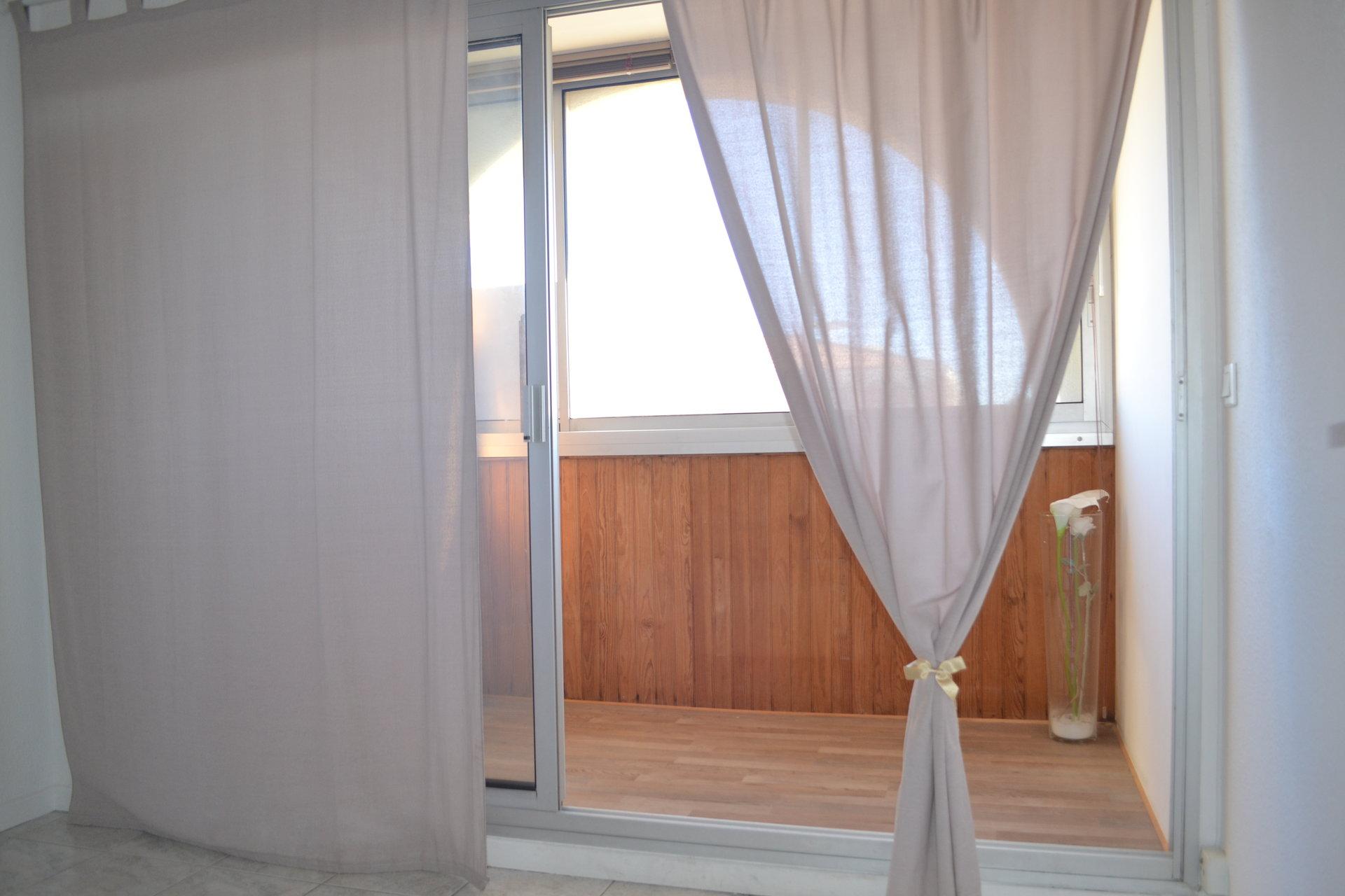 Sale Apartment - Port Leucate