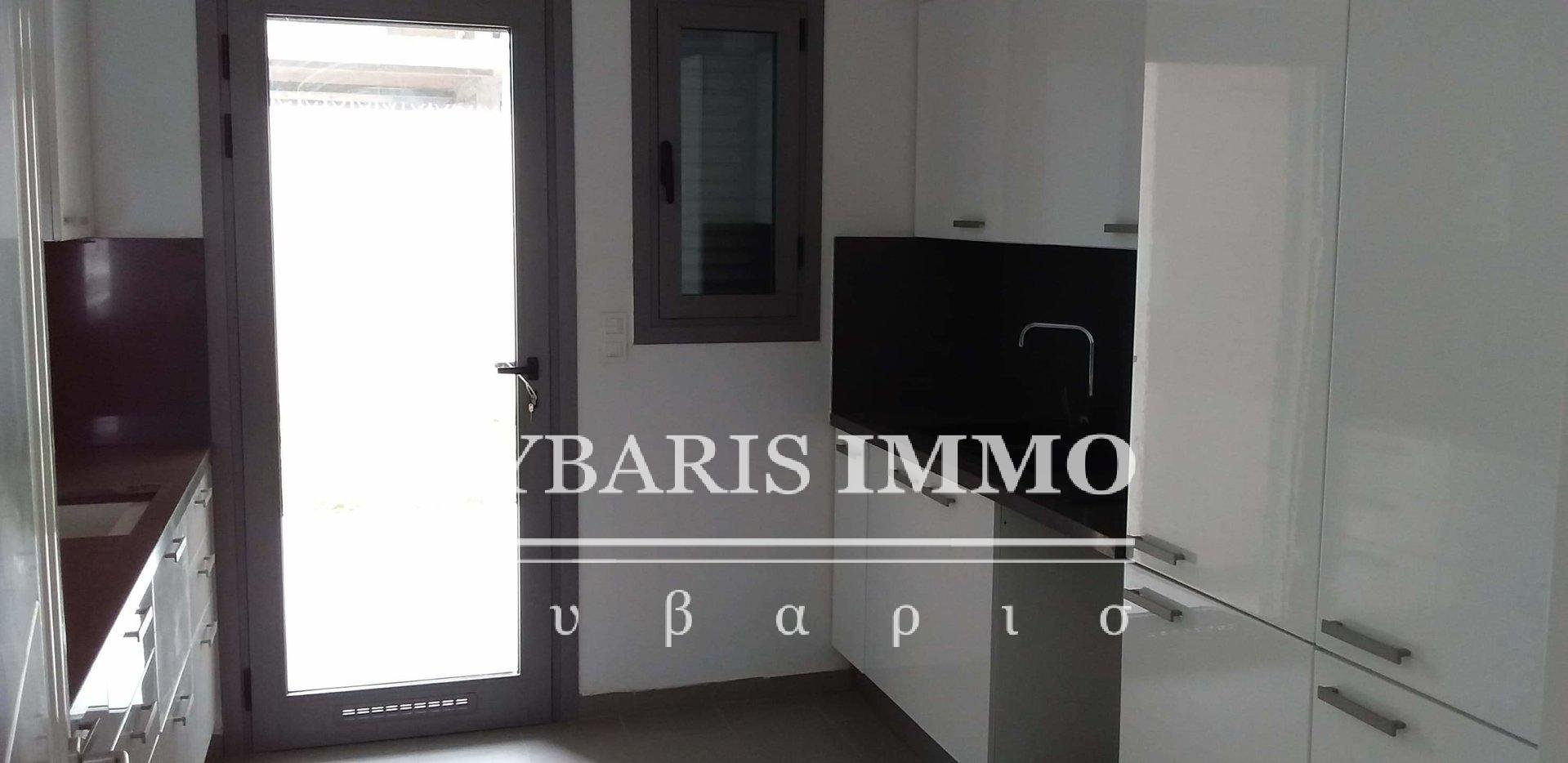 LOCATION APPARTEMENT GAMMARTH TOURISTIQUE TUNIS