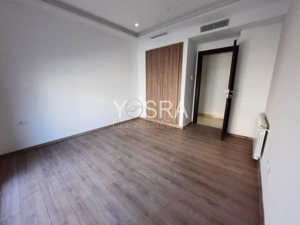 Location Appartement - Les Berges du Lac 2 - Tunisie