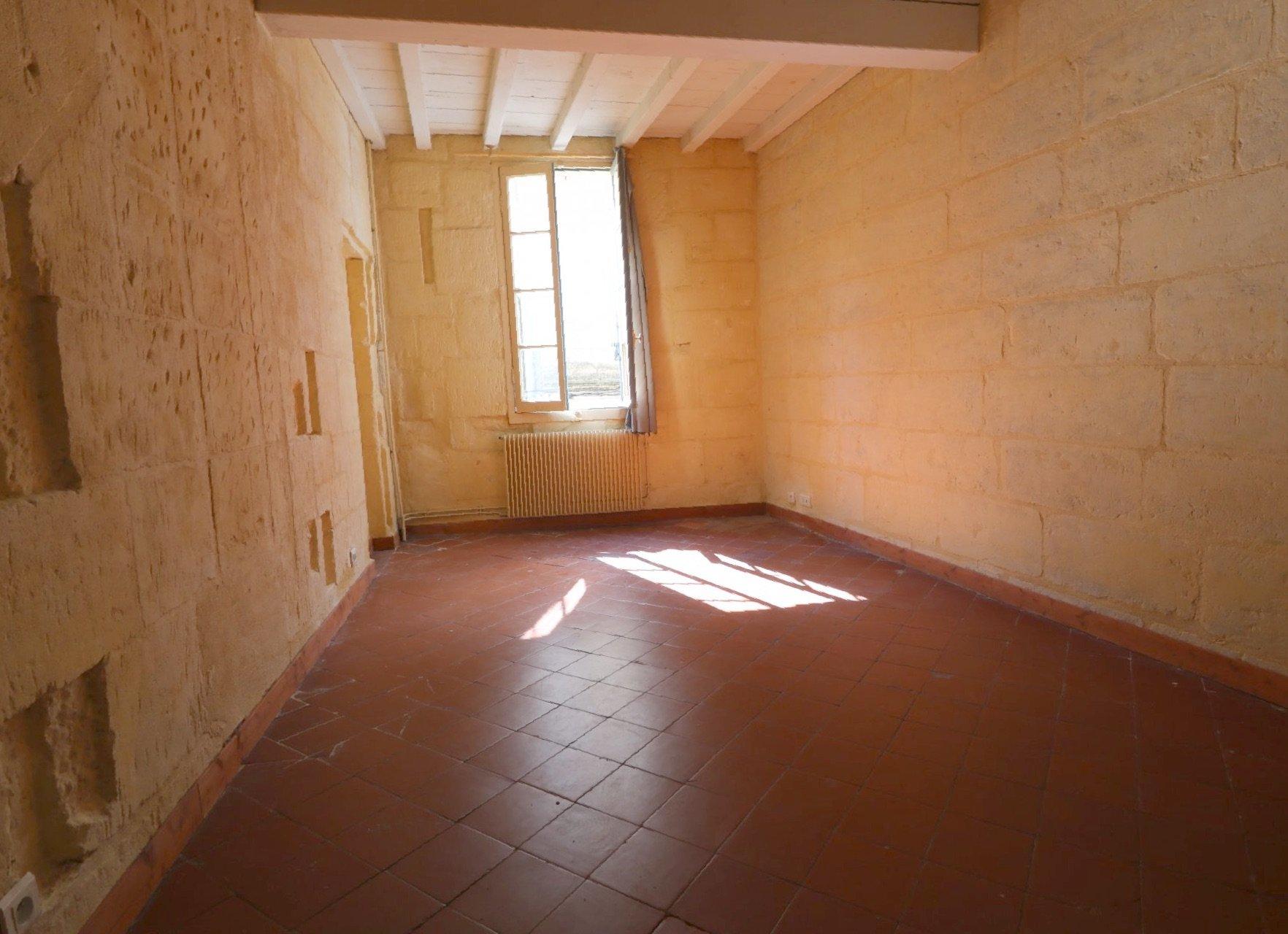 Vente Maison de village - Arles