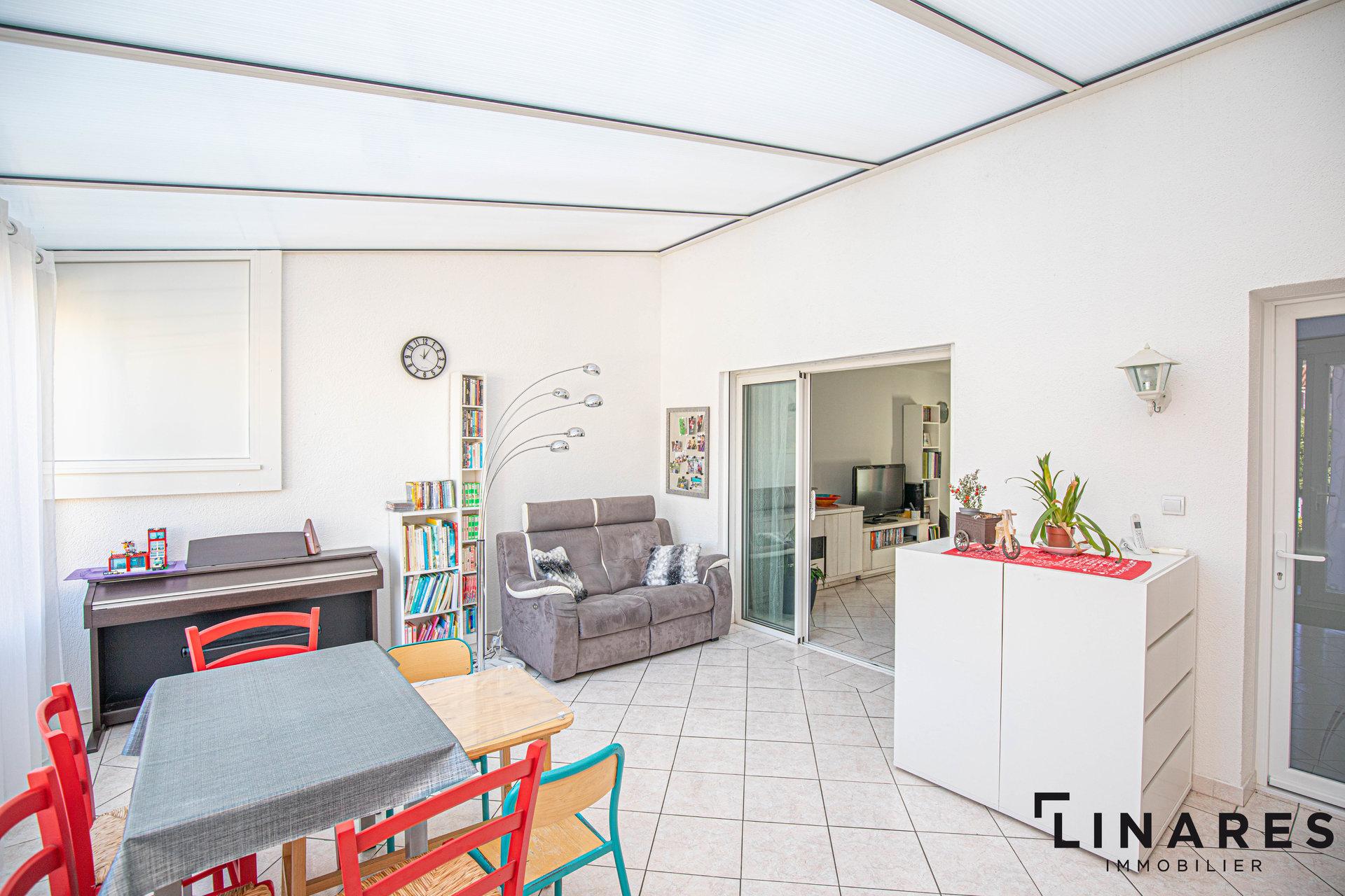 Vendita Casa - Allauch