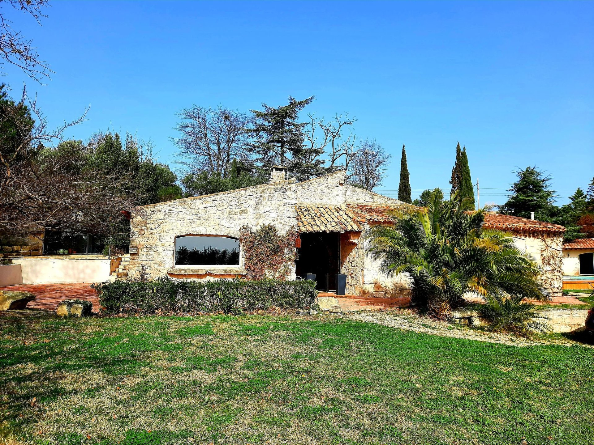 Sale House - Beaucaire
