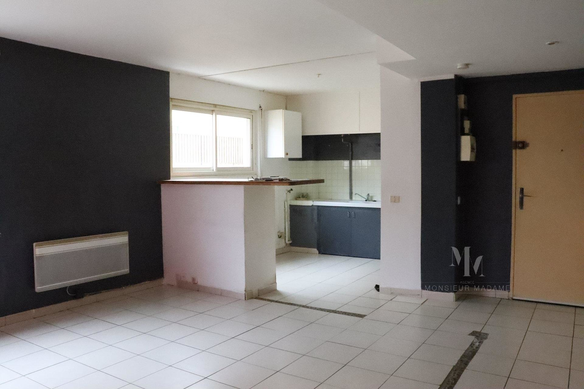 Sale Apartment - Villefranche-de-Lauragais