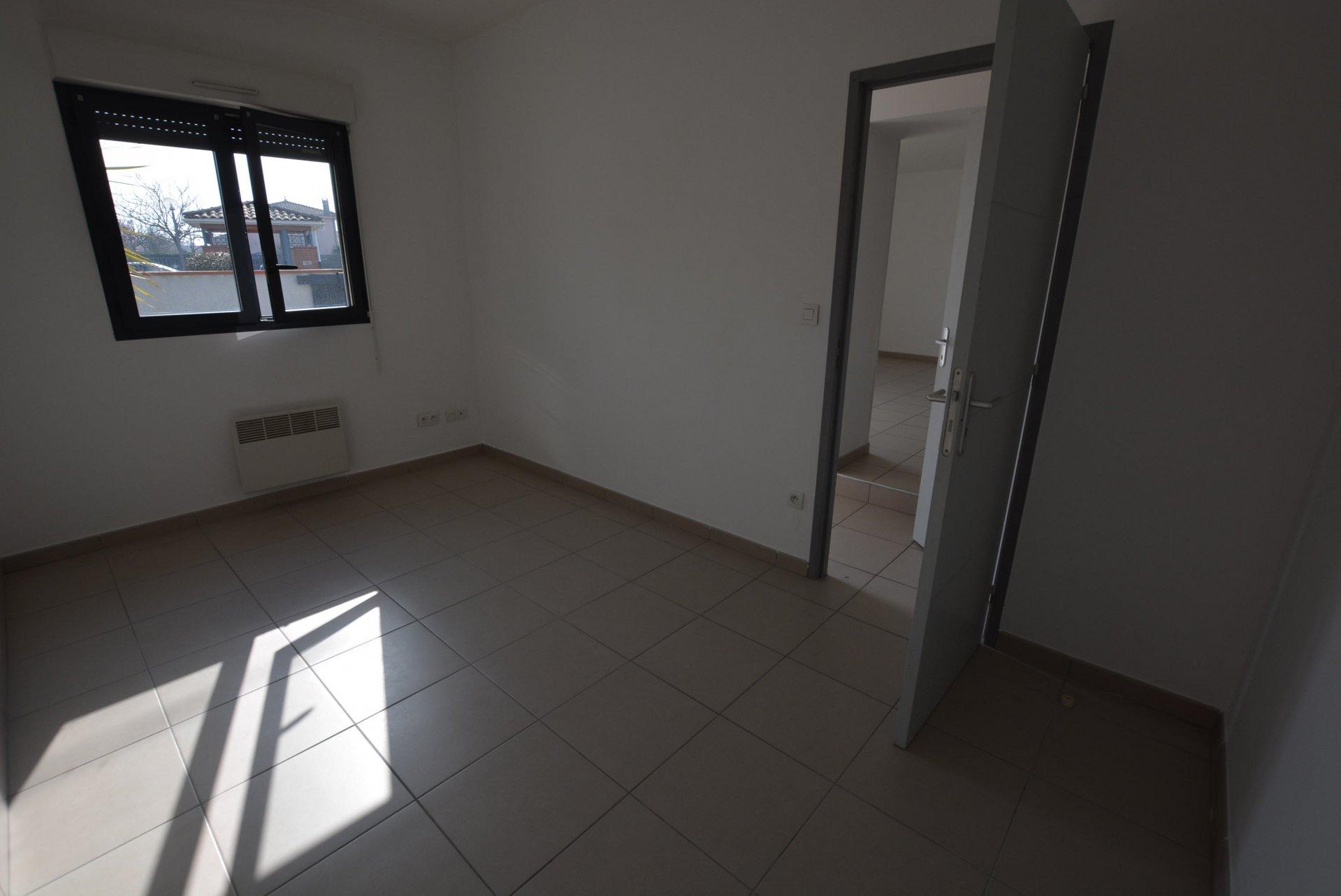 Rental Apartment - Cugnaux