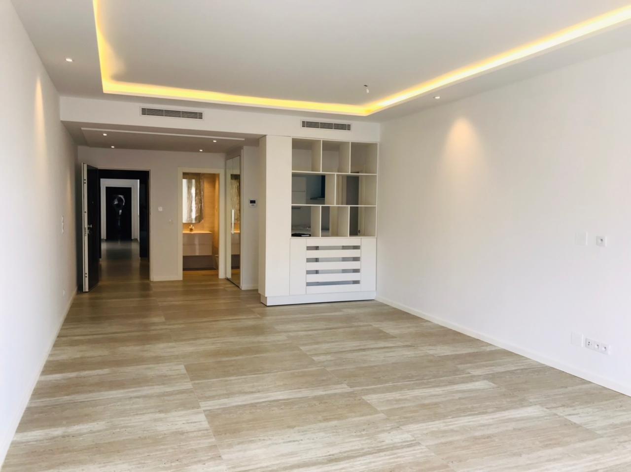 Sale Apartment - La Marsa Sidi Daoud - Tunisia