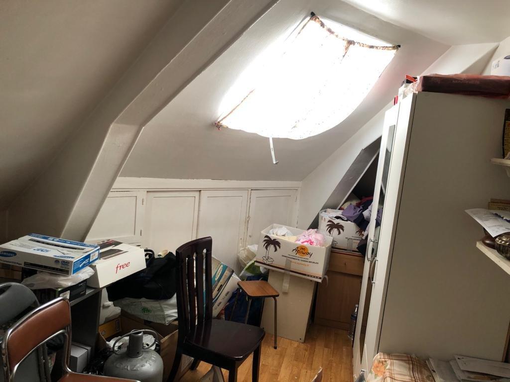Appartements EN EXCLUSIVITE