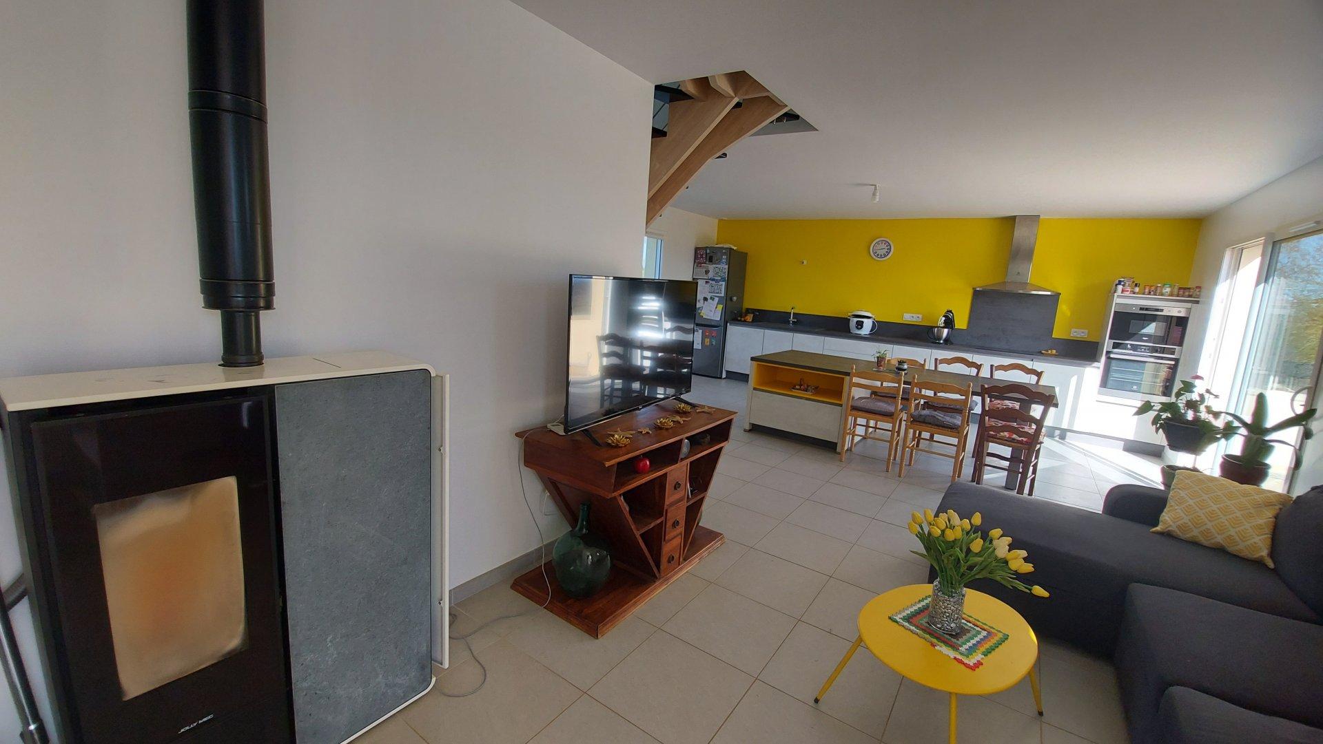 Sale Property - Beynac-et-Cazenac