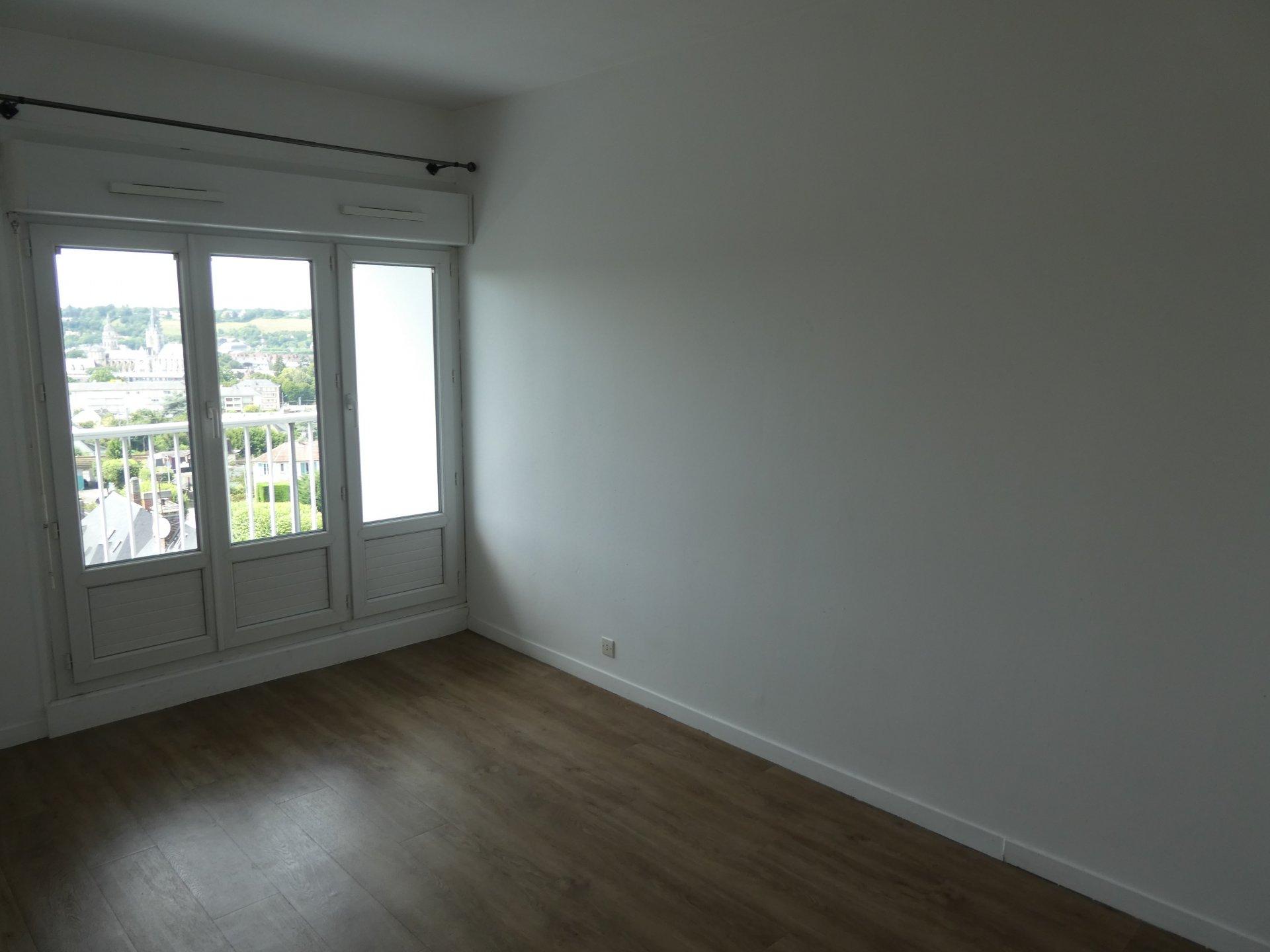 Sale Apartment - Évreux