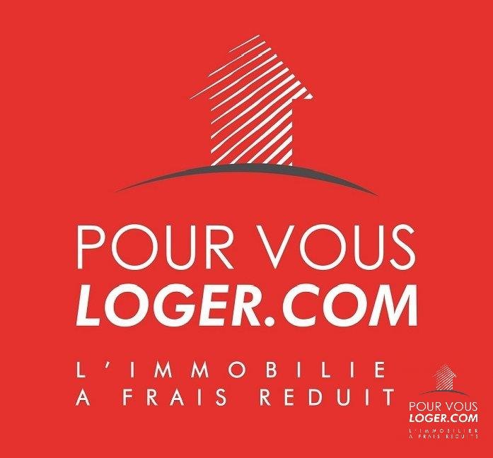 Local Commercial (ideal investissement)