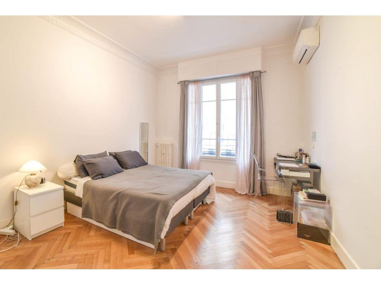 Vente Appartement - Nice Musiciens