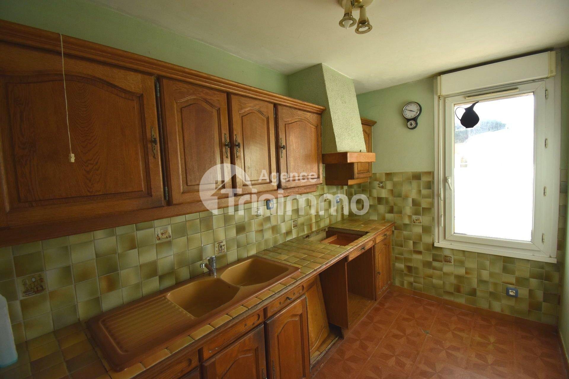 Sale Apartment - Drap