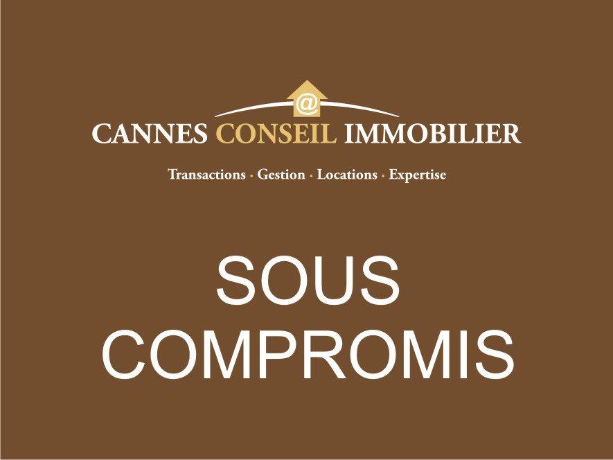 Vendita Duplex - Cannes