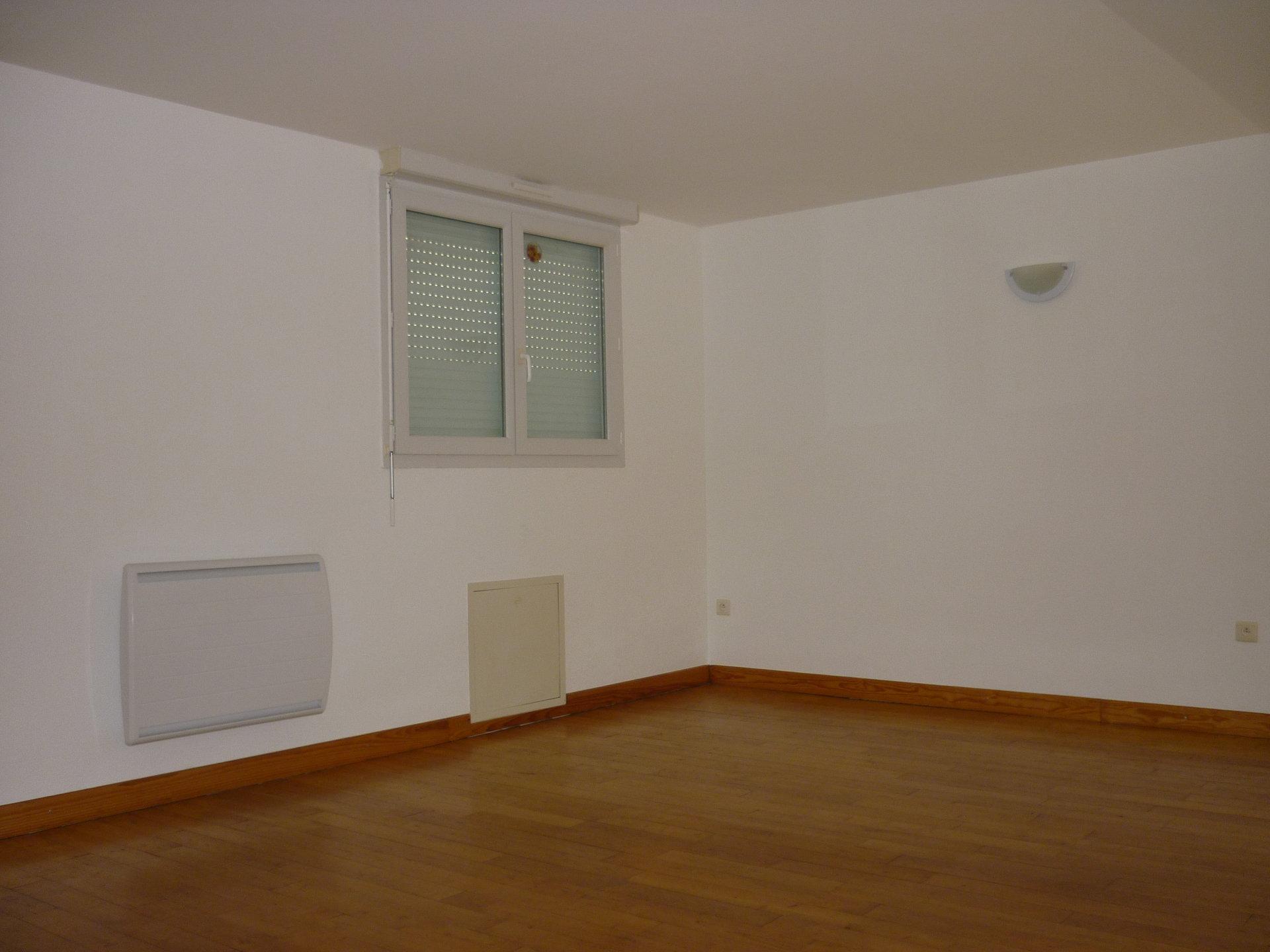 Apt 1er étage à Corneilla-la-Rivière -dbi002589