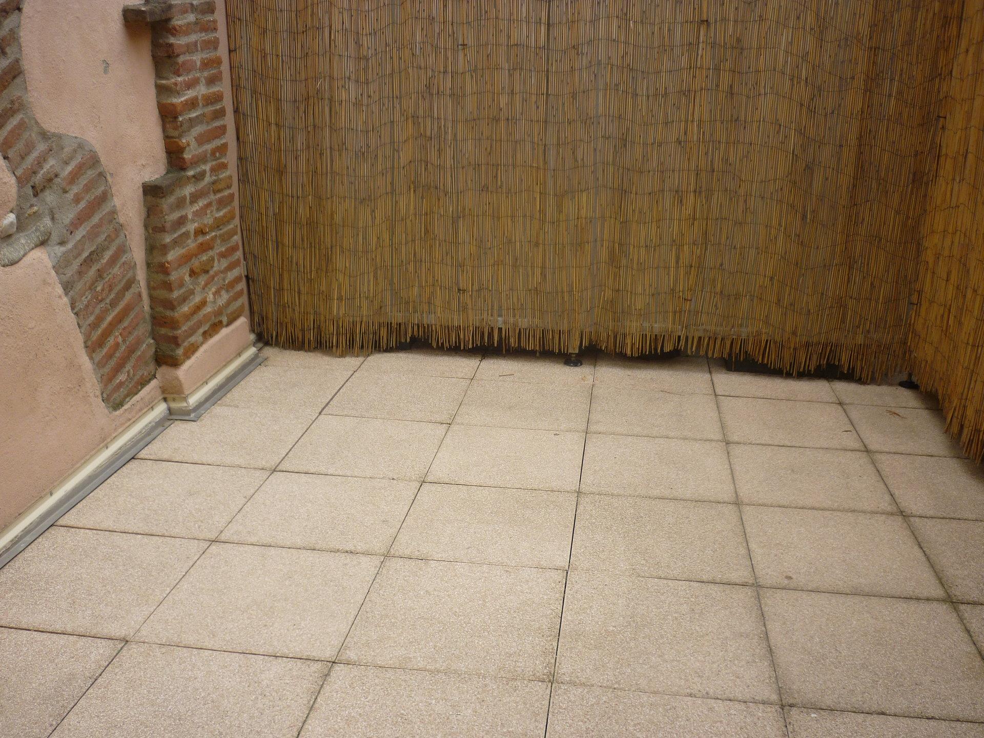 Appartment   in  Corneilla-la-Rivière -dbi002589