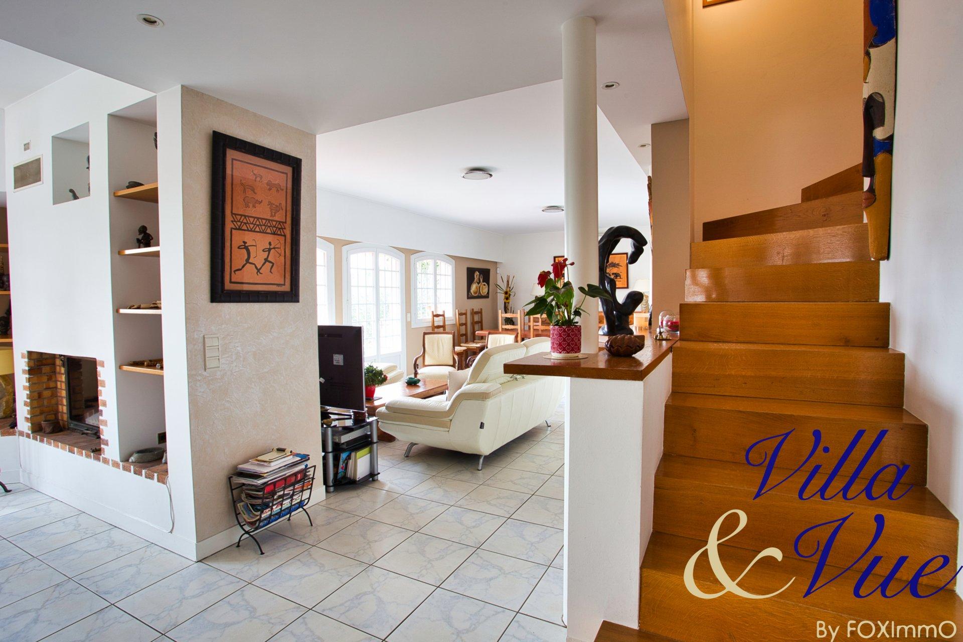 出售 房屋 - Roquefort-les-Pins