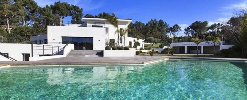 Purchase / Sale a Truly unique property  - Doors of  Mougins