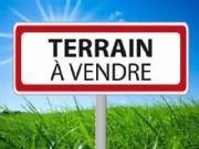Vente Terrain constructible - Ferrals-les-Corbières