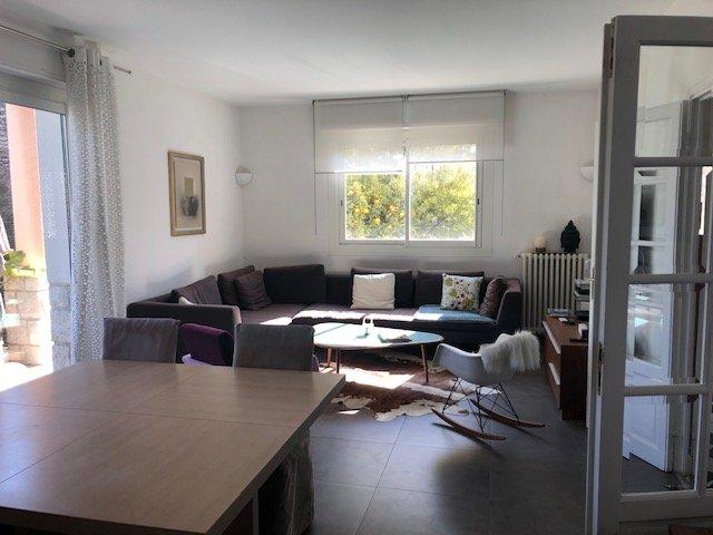 Försäljning Hus - Nice Rimiez