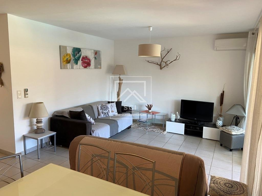 Sale Apartment - Lecci