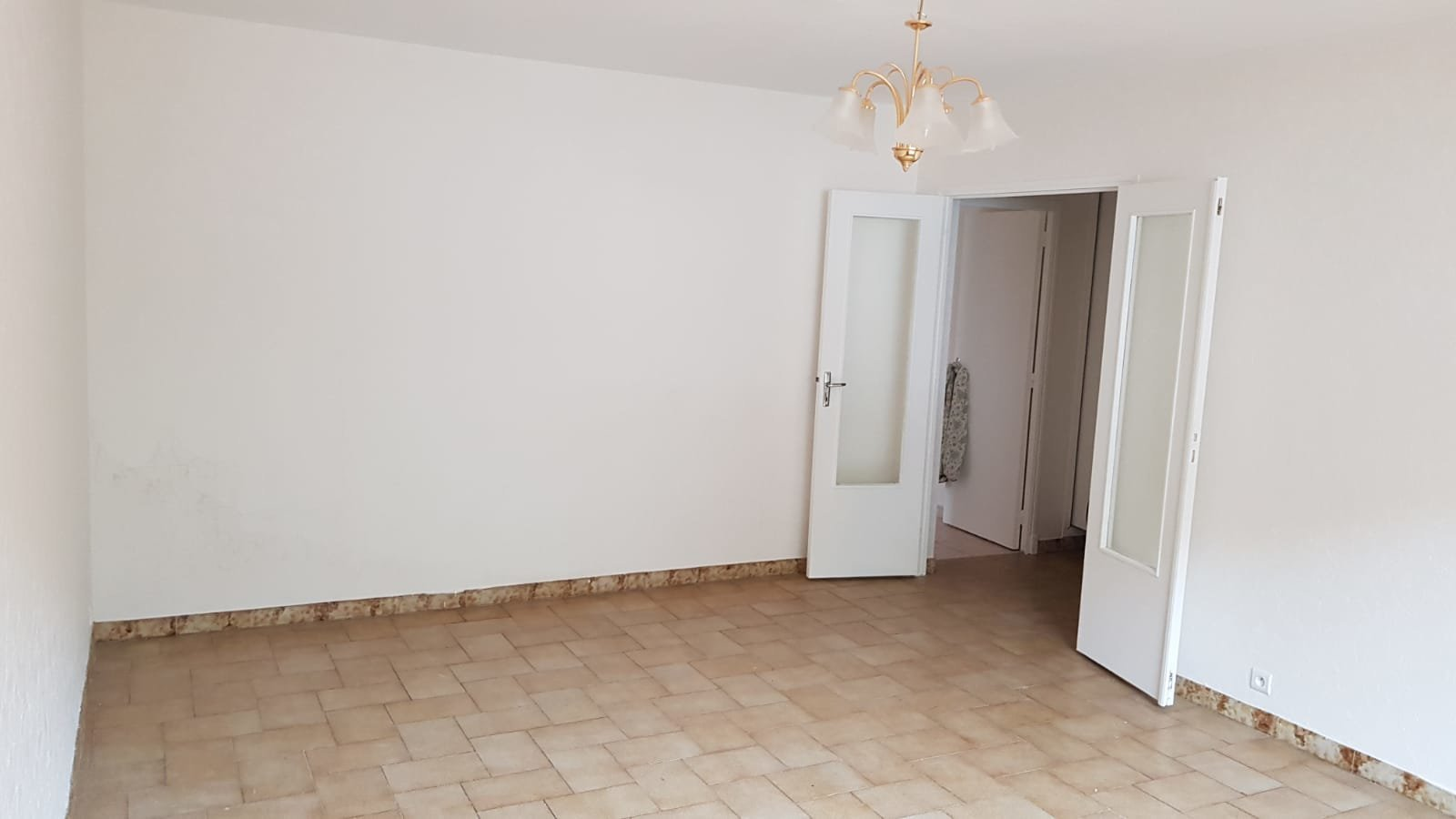 APPARTEMENT LIVING PLUS 3 CHAMBRES