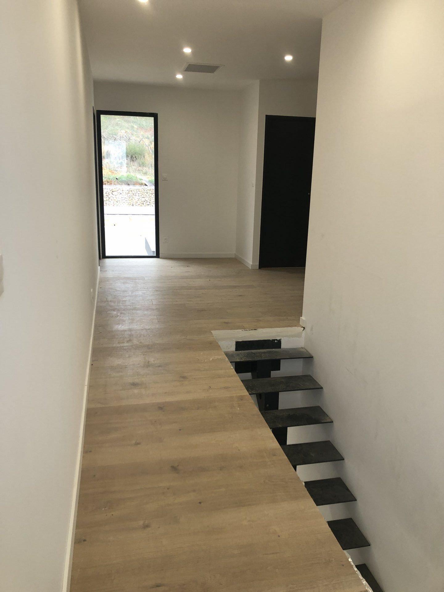 Villa T5 Neuve 160 m2 Narbonne