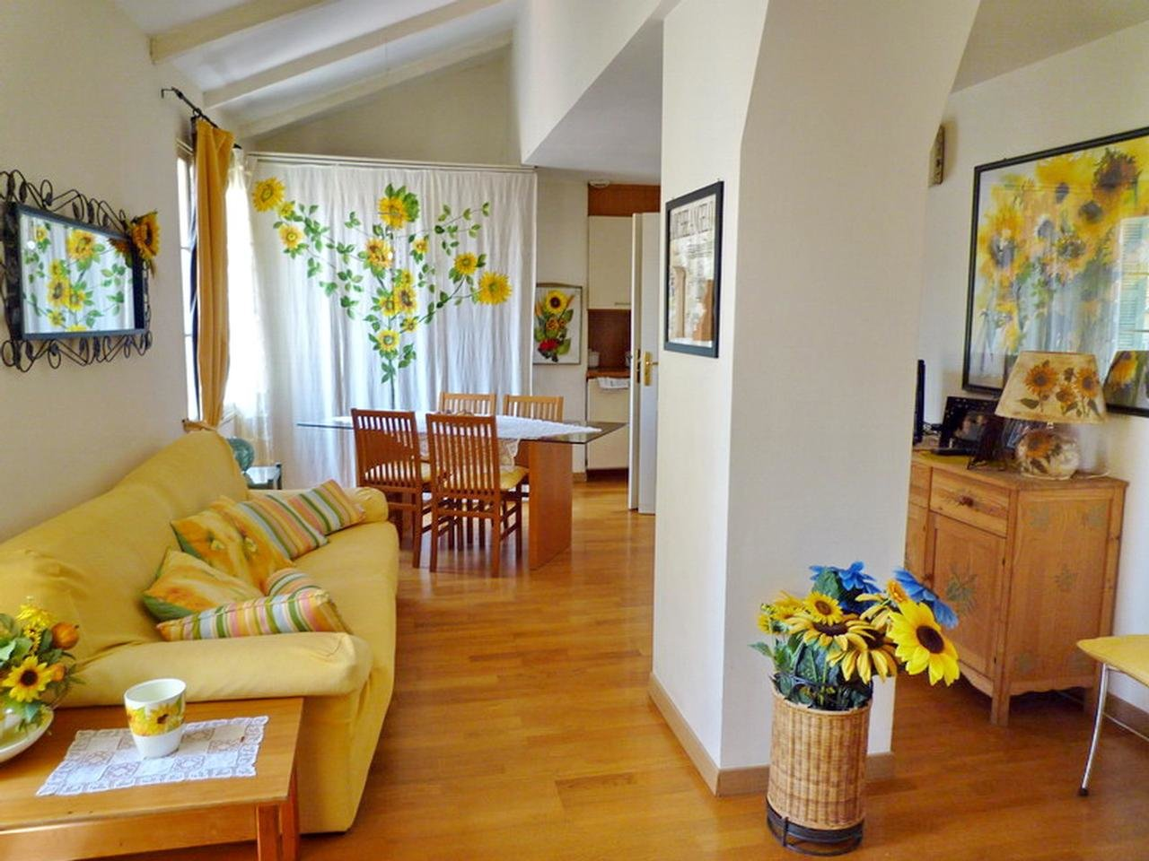 Appartement  3 Rooms 45m2  for sale   320 000 €