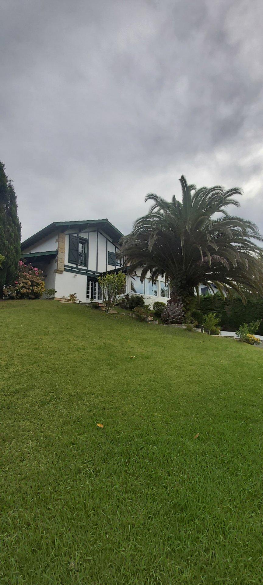 Venta Casa - Guéthary