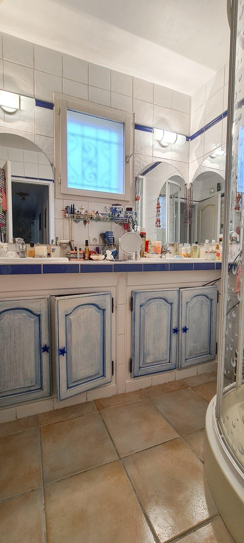 LIFETIME SALE  VILLA 4 ROOMS AT SAINT RAPHAEL CLOSE GOLF COURSE