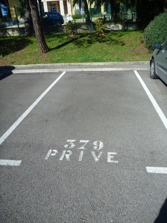 3 Rooms Terrasse - Parking - Vaugrenier
