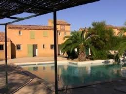 Sale Semi-detached house - Arles
