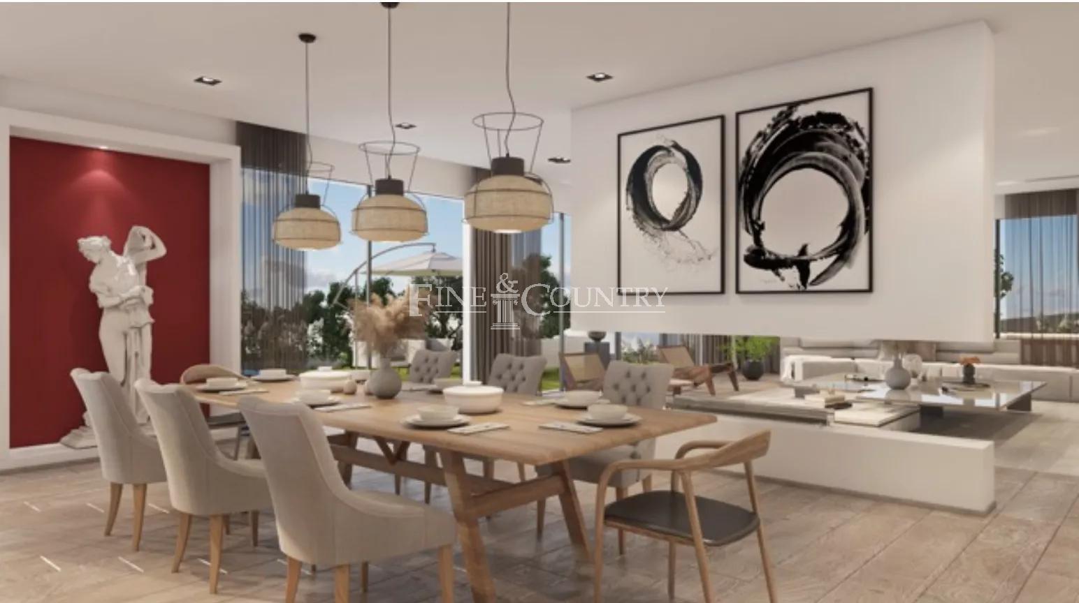 Verkauf Villa - Cannes
