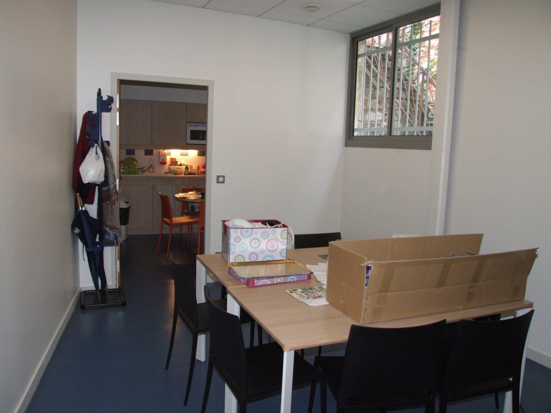 CENTRE VILLE IMMEUBLE DE RAPPORT