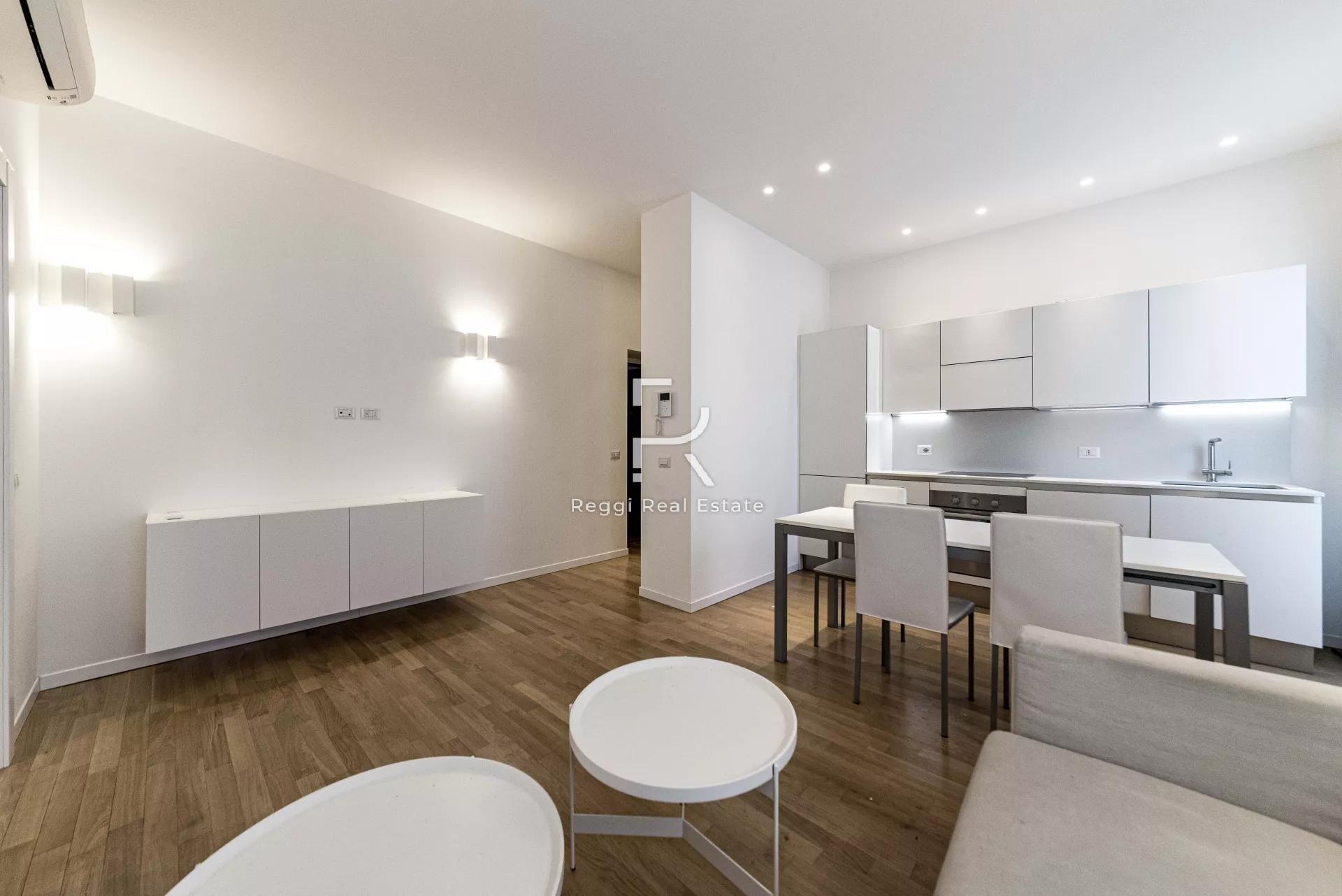 Affitto Appartamento Milano Centro
