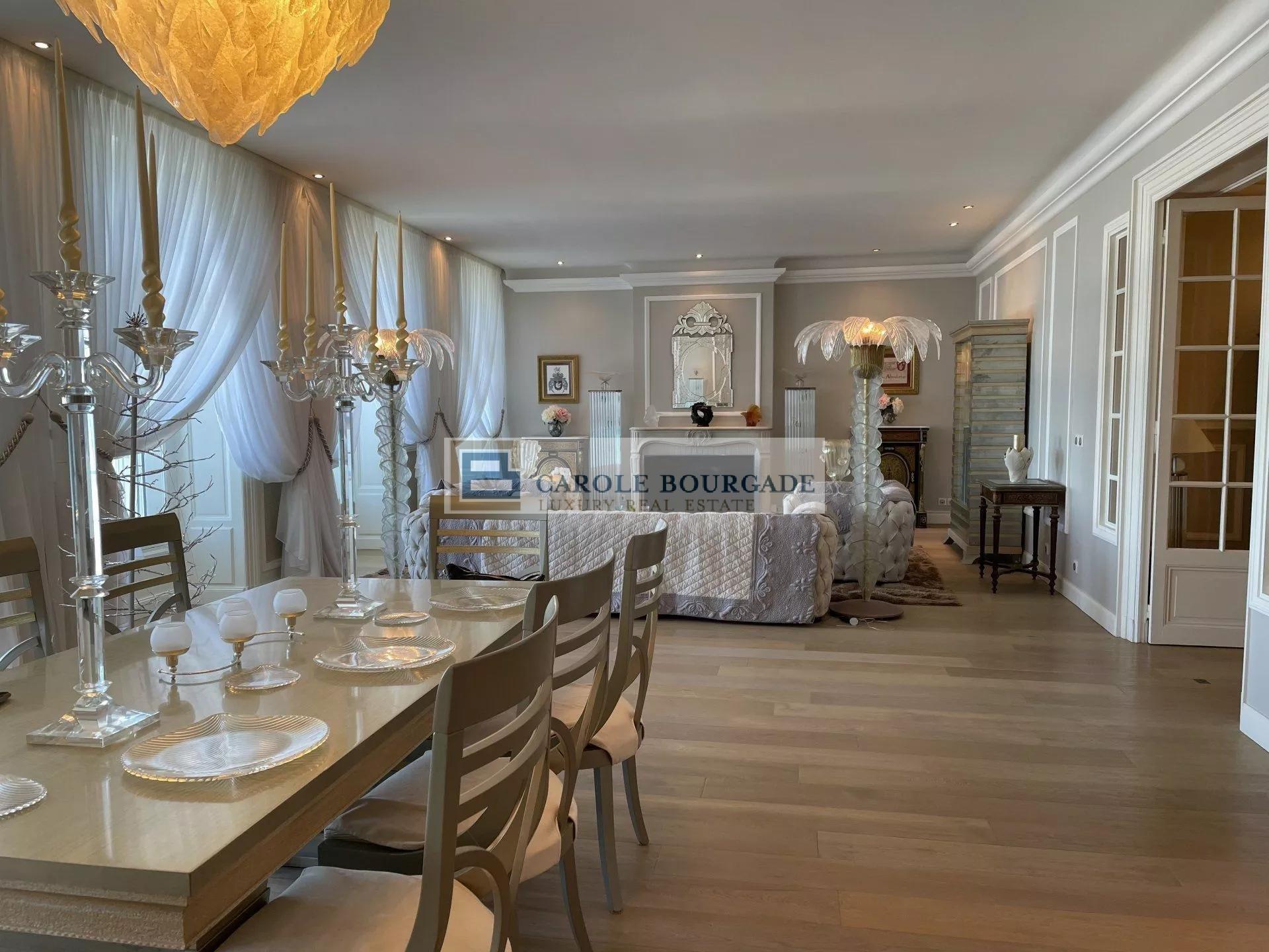 Rental Apartment Biarritz Centre