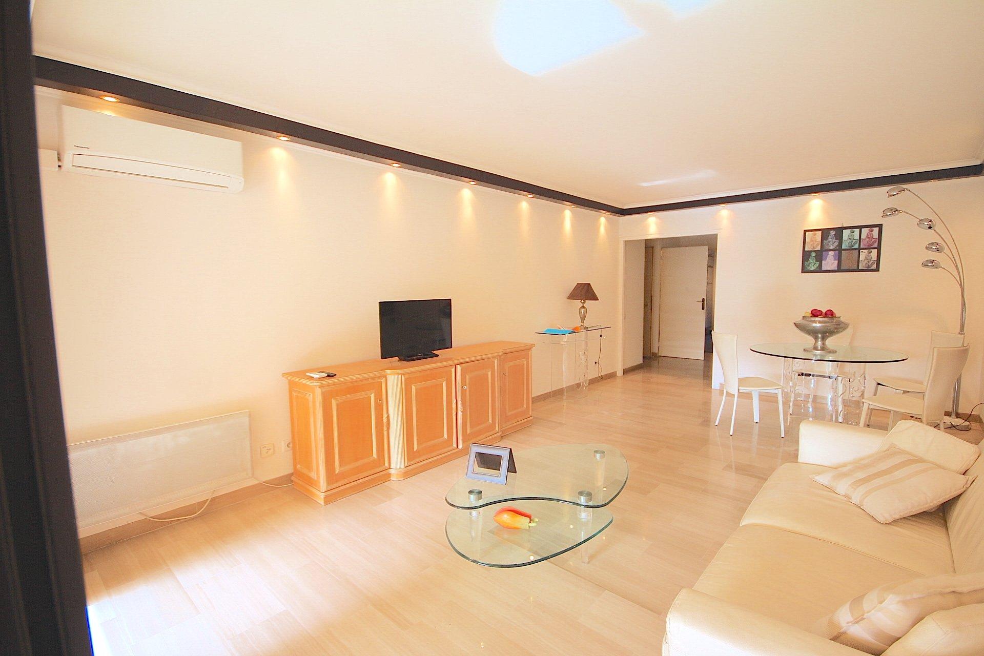 Vendita Appartamento - Cannes Montrose